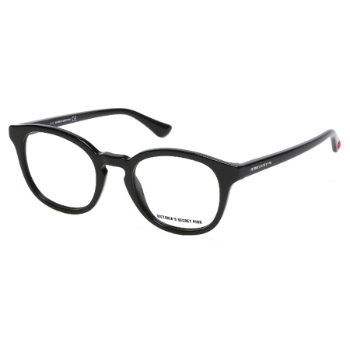 Victoria's Secret Pink PK5036 Eyeglasses