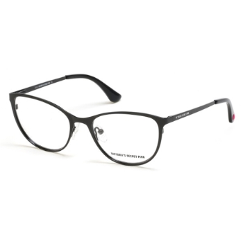 Victoria's Secret Pink PK5038 Eyeglasses