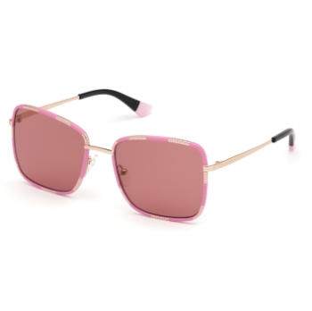 Victoria's Secret VS0041 Sunglasses