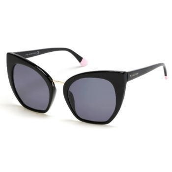 Victoria's Secret VS0046-H Sunglasses