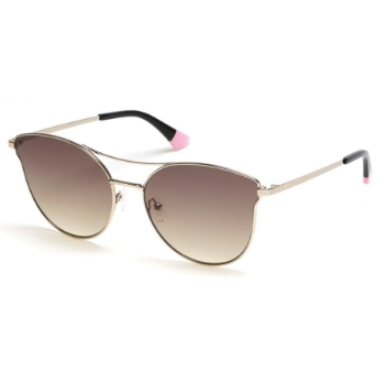 Victoria's Secret VS0050 Sunglasses