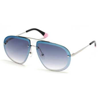 Victoria's Secret VS0051 Sunglasses