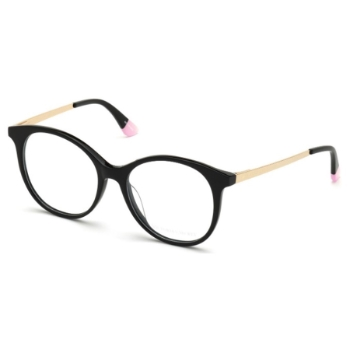 Victoria's Secret VS5004 Eyeglasses
