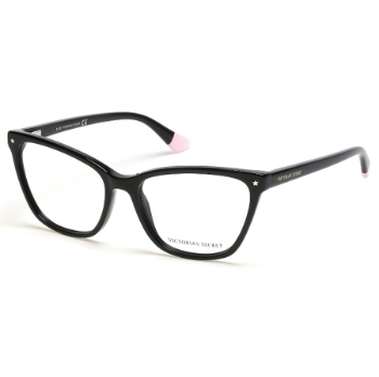 Victoria's Secret VS5040 Eyeglasses