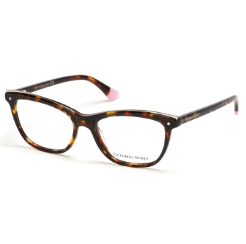 Victoria's Secret VS5041 Eyeglasses
