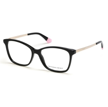 Victoria's Secret VS5042 Eyeglasses