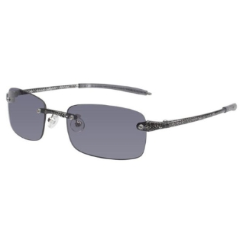 Visualites Visualites 61 Sunglasses