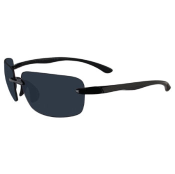 Visualites VSR1 Sunglasses