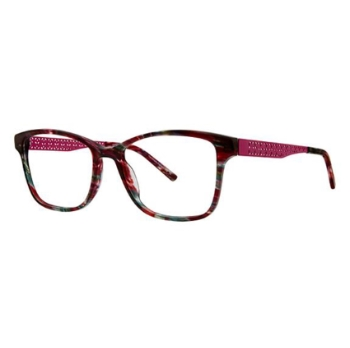 Vivian Morgan VM 8069 Eyeglasses