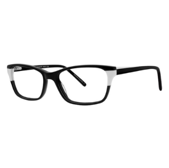 Vivian Morgan VM 8070 Eyeglasses