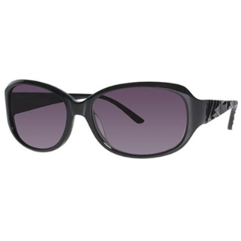 Vivian Morgan VM 8807 Sunglasses