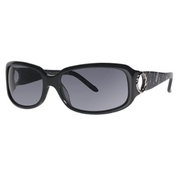 Vivian Morgan VM 8808 Sunglasses