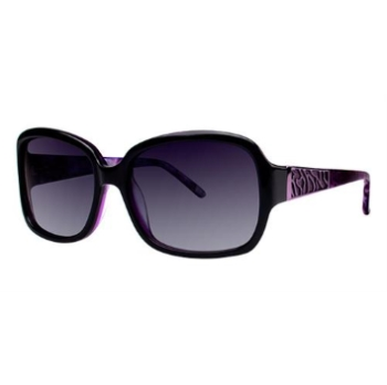 Vivian Morgan VM 8812 Sunglasses