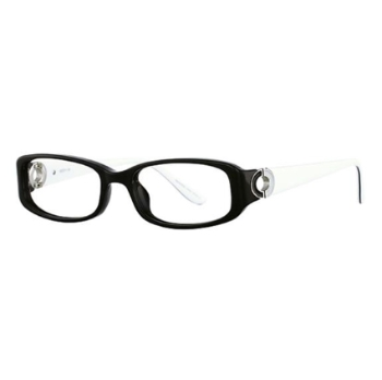 Vivian Morgan VM 8036 Eyeglasses