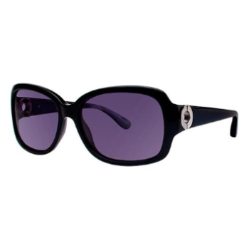 Vivian Morgan VM 8813 Sunglasses