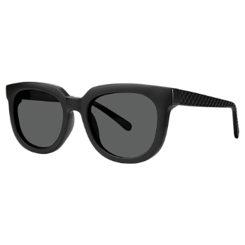 Retro Shades RETRO SHADES 10 Sunglasses
