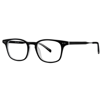 Vivid Fashion Acetate 880 Eyeglasses