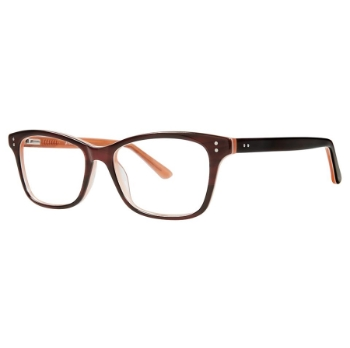 Vivid Fashion Acetate 881 Eyeglasses