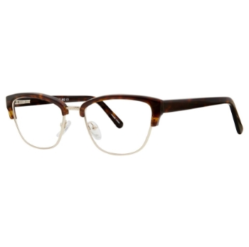 Vivid Fashion Acetate 882 Eyeglasses