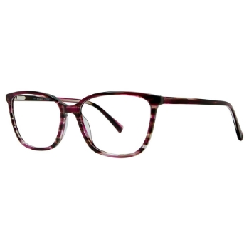 Vivid Fashion Acetate 883 Eyeglasses