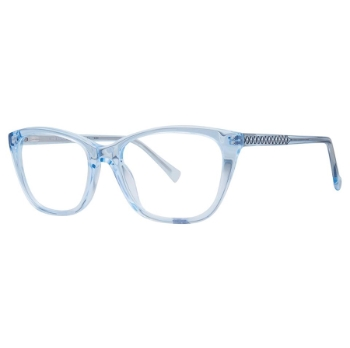 Vivid Fashion Acetate 886 Eyeglasses