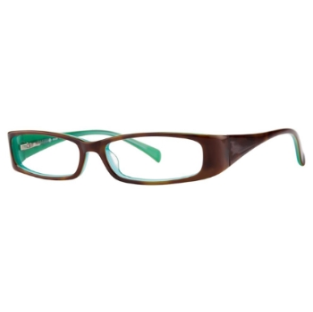 Vivid Splash Splash 52 Eyeglasses