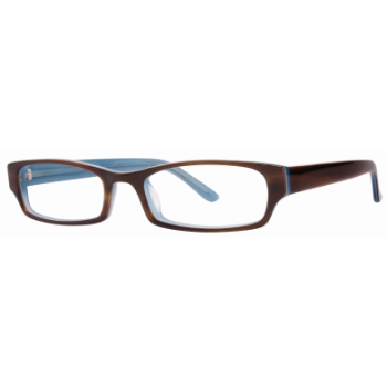 Vivid Splash Splash 54 Eyeglasses