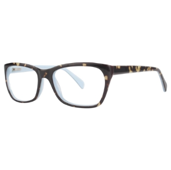 Vivid Splash Splash 60 Eyeglasses