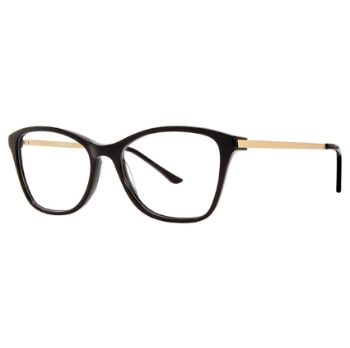 Vivid Womens Embellishment 631 Eyeglasses