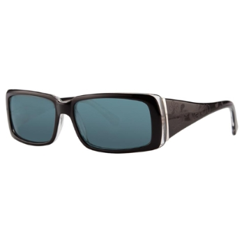 Vivid Polarized Sunglasses Vivid 754S Sunglasses