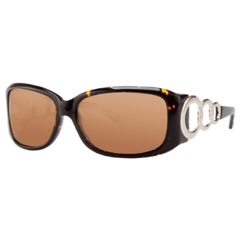 Vivid Polarized Sunglasses Vivid 760S Sunglasses