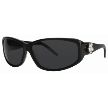 Vivid Polarized Sunglasses Vivid 772S Sunglasses