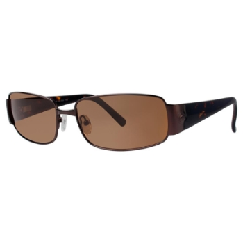 Vivid Polarized Sunglasses Vivid 773S Sunglasses