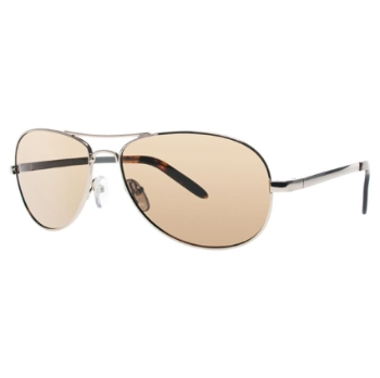 Vivid Polarized Sunglasses Vivid 781S Sunglasses