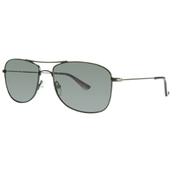 Vivid Polarized Sunglasses Vivid 783S Sunglasses