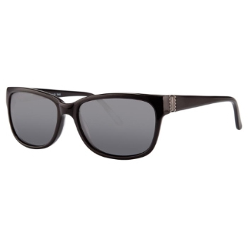 Vivid Polarized Sunglasses Vivid 784S Sunglasses