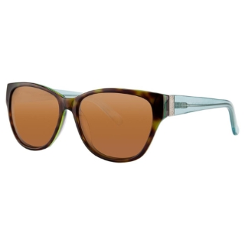 Vivid Polarized Sunglasses Vivid 785S Sunglasses