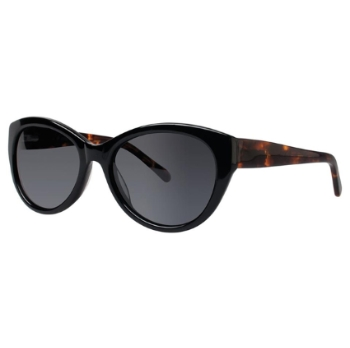 Vivid Polarized Sunglasses Vivid 786S Sunglasses