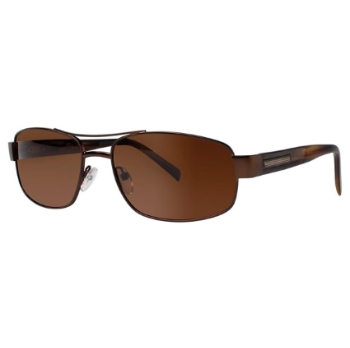 Vivid Polarized Sunglasses Vivid 787S Sunglasses