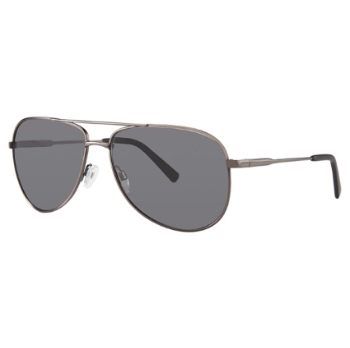 Vivid Polarized Sunglasses Vivid 788S Sunglasses