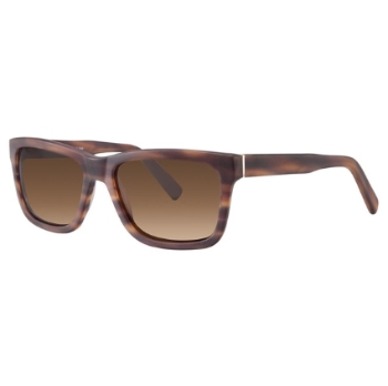 Vivid Polarized Sunglasses Vivid 789S Sunglasses