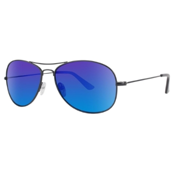 Vivid Polarized Sunglasses Vivid 790S Sunglasses