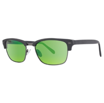 Vivid Polarized Sunglasses Vivid 791S Sunglasses