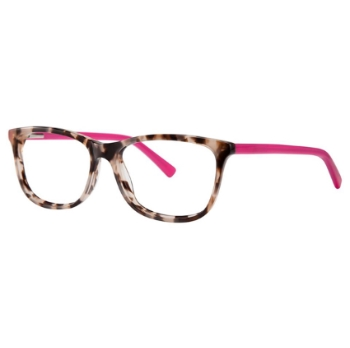 Vivid Fashion Acetate 848 Eyeglasses