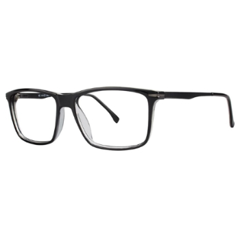 Vivid Fashion Acetate 849 Eyeglasses