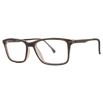 Vivid Fashion Acetate 850 Eyeglasses