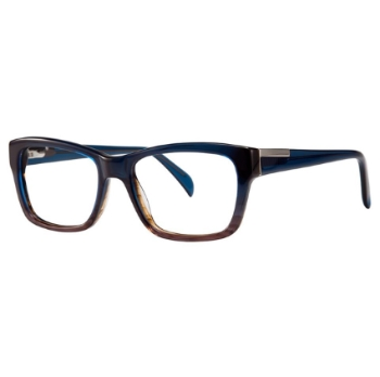 Vivid Fashion Acetate 851 Eyeglasses