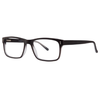 Vivid Fashion Acetate 852 Eyeglasses