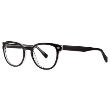 Vivid Fashion Acetate 853 Eyeglasses