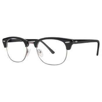 Vivid Fashion Acetate 856 Eyeglasses